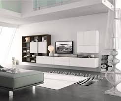 moderne einzigartige design wohnwände hängend individuell