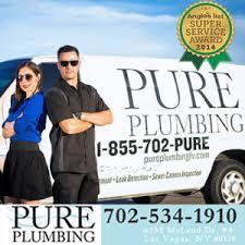 Las Vegas Plumbers Leading Experts In Plumbing Repair