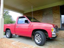 1990 Nissan Truck - Information And Photos - ZombieDrive 1990 Nissan Truck Resizrco 4x4 Expert Andysdetailing D21 Pick Up Nissan Truck Pathfinder Service Repair Factory Manual Instant Twelve Trucks Every Guy Needs To Own In Their Lifetime Cherry Wikipedia Zeroresistance00 Pickup Specs Photos Modification 1997 Information And Photos Zombiedrive Zachary Laganas On Whewell Talks About Its History In First Truckumentary 300zx Twin Turbo Supercarsnet Staggering 100 Autostrach