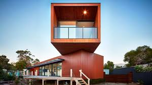 100 Australian Modern House Designs 17 Best Prefab Homes In Australia Part 6