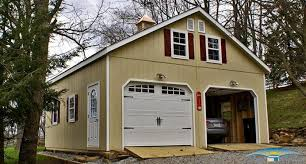 apartments apartment garage kits Story Prefab Garage