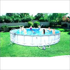 Big Lots Kiddie Pool Above Ground Pools Swimming Sale Exteriors Fabulous Ft Sand Filter Hard Plastic