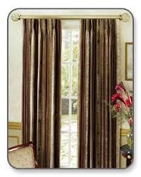 Kirsch Decorative Traverse Curtain Rods by 16 Best Kirsch Drapery Hardware Images On Pinterest Drapery