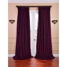 108 Inch Long Blackout Curtains by 176 Best Blackout Curtains Images On Pinterest Blackout Curtains