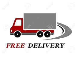 Red Clipart Delivery Truck #1986133 - Free Red Clipart Delivery ... Truck Clipart Distribution Truck Pencil And In Color Ups Clipart At Getdrawingscom Free For Personal Use A Vintage By Vector Toons Delivery Drawing Use Rhgetdrawingscom Concrete Clip Art Nrhcilpartnet Moving Black And White All About Drivers Love Itrhdrivemywaycom Is This 212795 Illustration Patrimonio Viewing Gallery Vintage Delivery Frames Illustrations