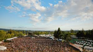Revival Jam Deck 2016 by Bottlerock Napa Valley Bottlerock Announces 2016 Lineup