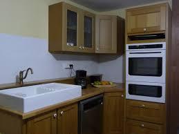 meuble de cuisine four ikea salle de bain baignoire