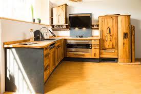 was kostet eine küche schreinerküchen preise