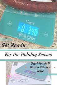 Eatsmart Digital Bathroom Scale Uk by Best 25 Digital Kitchen Scales Ideas On Pinterest Kitchen