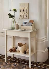 le meuble d appoint ponctuez votre intérieur avec goût