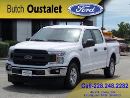 New 2018 Ford F-150 For Sale | Gulfport MS All 2017 Ford F150 Ecoboost Trucks Getting Auto Opstart Photo Outtorques Chevy With 375 Hp And 470 Lbft For The F New 2018 For Sale Girard Pa 2012 Xlt Supercrew Review Notes Yes A Twinturbo V6 Got 72019 35l Ecoboost 5 Star Tuning Wards 10 Best Engines Winner 27l Twin Turbo V Preowned 2014 Lariat 4x4 Truck 4wd 2013 King Ranch First Drive Review 2016 Sport 44 This Throwback Thursday 2011 Vs 50l V8 The Pikap Usa 35 Platinum 24 Dub Velgen Lpg Tremor 24x4 Test Car