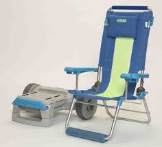 High Beach Chairs | Best Beach Chairs In 2019 | Beach Chairs, Chair ... Securefit Portable High Chair The Oasis Lab Take A Seat And Relax With This Highquality Exceptionally Mason Cocoon Chairs Set Of Two In 2018 Garden Pinterest Armchair Harvey Norman Ireland Graco Swing Youtube Babylo Hi Lo Highchair Tiny Toes Modern Ergonomic Office Chair Malaysia High Quality Commercial Buy Unique Oasis Deluxe Director Fishing W Side Table Harrison 5 Pc Outdoor Bar Vivere B524 Brazilian Hammock Amazonca Patio Kensington Fabric Ding With Massive Oak Legs Olive Green