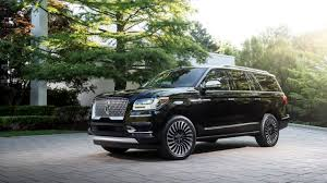 The $100,000 2019 Lincoln Navigator Is The First Ever Six-Figure ... Ford Trucks Post Doubledigit Gains For July Lincoln Navigator 2007 Mark Lt Photos Informations Articles Bestcarmagcom Blog List Coccia Kelowna Dealership Serving Bc Lincoln Mark Lt 2015 Model Youtube The 1000 2019 Is The First Ever Sixfigure Will Temporarily Shut Down Four Plants Including F150 Factory Recalls 3500 Suvs And Citing Problems Putting Them Lt Truck On 30 Forgiatos Jamming 1080p Hd 2006 Look Motor Trend Camionetas Concept Carros Pinterest