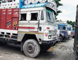 Raid Slams Brakes On Truck Theft Racket - Telegraph India We Arrive In Senegal And We Are Still Recovering The Eurocargo Chevy Celebrates 100 Years Of Onic Truck Design Carrushecom Check Out Trucks Of 2018 Woodward Dream Cruise Beer Mack Adds More Efficient Mp8 Aerodynamic Options For Anthem Image Thomas Lego Engines Truckspng The Chur Burger Food Truck Collective Medium Now Thats A Big Truck Northern Circuit Trucks For Sale At Store Carbage Mint 400 50 Years American Desert Racing Of Sema 2012 Photo Gallery Page