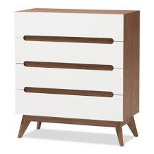 Sterilite 4 Drawer Cabinet Target by Buy Storage Chests From Bed Bath U0026 Beyond