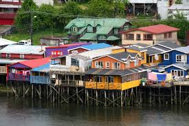 100 Houses In Chile November 2014 Adventures Within Reach Travel Blog