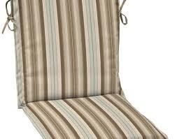 Walmart Patio Dining Chair Cushions by Patio U0026 Pergola Pretty Awesome Brown Walmart Patio Chair