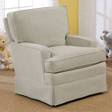 Best Chairs Charlotte Upholstered Swivel Glider - Stone | Nursery ... Polka Dot Upholstered Swivel Glider Rocker Chair Foter Commercial Bar Chairs Check Out Delta Children Paris Nursery Charcoal Shopyourway Huntington House 3372 337258 With Tobago Outdoor High Back Lounge Cushions Sleeve Craftmaster 004910sg Contemporary White And Ottoman Lazboy Roxie Premier Godby Home Furnishings Living Room Best Glide Joplin Details About Baby Rocking Gliding Recliner Gray Fniture