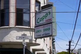 North Beach's Capp's Corner To Close This Month After 52 Years ... Tesla To Open Dealership In Former Kemp Auto Museum Chesterfield Opelikas New Ordinance Might Be Good For Some Food Vendors News 3 4 Ton Truck The Best 2018 Capps And Van Rental Lisa Foster Floral Design June 2010 Rescue Squad Raffles Truck Community Smithmountainlakecom Cargo In Austin Tx Resource Grayson Scarlett Roses Amazoncom Music Laurel Main Street Archives Page 2 Of 7 Fort Worth Rentalcapps Lone Star Equipment 5919 Bictennial St San Antonio Tx Race Day Larrys Brod Blog