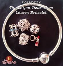 Product Review: Soufeel Jewelry Charms And 14K Gold Set ... Soufeel Discount Code August 2018 Sale New Glam Charms For My Soufeel Cybermonday Up To 90 Off Starts From 399 Personalized Jewelry Feel The Love Amazoncom Soufeel April Birthstone Charm White 925 Coupon Promo Codes Discounts Couponbre My New Charm Bracelet From Yomanchic Build An Amazing Bracelet With Here We Go Crafty Moms Share Review Mommy Time 20 Off Coupon Is Here Milled Happy Anniversary Me Giveaway
