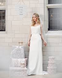 Wedding DressesBest Dresses For A Barn Trends Looks Best Weddings