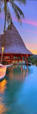 100 Viceroy Villa Bali Luxury Indonesia Places Places