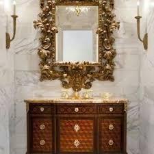 Mirror Tiles 12x12 Gold by Antique Mirror Tiles Antique Mirror Bevelled Tiles Tile