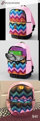 11 Best Backpacks Images On Pinterest | Back To School, Backpacks ... Amazoncom 3c4g Unicorn Bpack Home Kitchen Running With Scissors Car Seat Blanket 26 Best Daycare Images On Pinterest Kids Daycare Daycares And Pin By Camellia Charm Products Fashion Bpack Wheeled Rolling School Bookbag Women Girls Boys Ms De 25 Ideas Bonitas Sobre Navy Bpacks En Morral Mermaid 903 Bpacks Bags 57882 Pottery Barn Reviews For Your Vacations