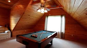 Cheap 1 Bedroom Cabins In Gatlinburg Tn by 3 Bedroom Cabins In Gatlinburg Tn Small Cabin Floor Plans With