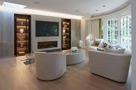 100 Interior House Designer Sussex Folk Stunning Spaces