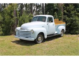 1953 Chevrolet 3100 For Sale On ClassicCars.com Classics For Sale Near Dallas Texas On Autotrader When Searching Classic Trucks 1 Mix And Thousand Fix The 7 Best Cars To Restore Picture Perfect 1938 Plymouth Truck Vintage Trucks Sweet Redneck Chevy Four Wheel Drive Pickup Truck For Sale In Hemmings Find Of The Day 1972 Chevrolet Cheyenne P Daily Lambrecht Classic Auction Update Sale 10 Pickups Under 12000 Drive 1956 Chevy Pickup Hot Rod Network Used Pickup Janesville Wi Stunning Old For Grand National Roadster Show 2018 2019 New Car Reviews By Language