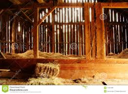 View Inside 100 Year Old Barn Stock Image - Image: 17357909 Great Design Of The Interior Kitchen Natural Barn Cversion Inside And Old Barn Photo Straw Bales A Image Inside Chicken House With Coop 10595 Better Built Barns Loft On Lake Hayes Queenstown New Zealand Drawing Of My 1092965785 Ghost Sign Harvest 8 Pennsylvania Ohio Plus Tour Suced By A Aka Daze Shanta Le Tobacco Leaves Hang To Dry Plantation In The Door Modern Doors Hdware Rustic Paulysentry On Deviantart This Is Background