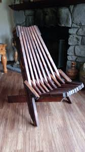 Kentucky Stick Chair In 2019 | Chair, Outdoor Chairs ... Classic Kentucky Derby House Walk To Everything Deer Park 100 Best Comfortable Rocking Chairs For Porch Decor Char Log Patio Chair With Star Coaster In Ashland Ky Amish The One Thing I Wish Knew Before Buying Outdoor Traditional Chair On The Porch Of A House Town El Big Easy Portobello Resin Stackable Stick 2019 Chairs Pin Party