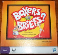 Best Party Board Games For Adults