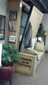 Murphy Bed Office Desk Combo by Top 25 Best Murphy Bed Office Ideas On Pinterest Murphy Bed