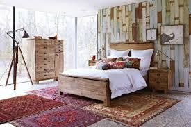 Fascinating Rustic Decorating Ideas For Bedroom 20 Your Designing Design Home With