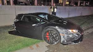 Lamborghini Huracan Split In Half In Crash At Tyson's Corner, Driver ... Video Semi Pushes Car For Half Mile On I55 After Crash Whats The Wildest Thing That Happened Season Finale Of 91 Liveleakcom Woman Split In Baltimore Light Rail Accident Pedestrian Virtually Cut Truck Accident Northern Kzn My Guyline Tension System Tents Tarps And Hammocks Crash Involving Greyhound Bus Headed For Socal Leaves At Least 4 Affordable Colctibles Trucks 70s Hemmings Daily Ford Ranger Questions What All Do You Have To Put A 302 Latest Tulsa News Videos Fox23 Why Are Commercial Grade F550 Or Ram 5500 Rated Lower Power