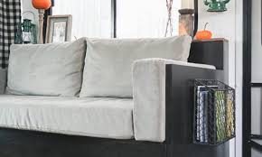Rv Sofa Bed Shop4seats Com by Sofa Small Diy Sofa With Storage For Our Rv Mountainmodernlife