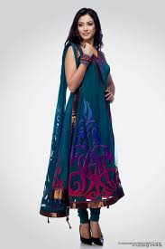 New Trends Fashion Design With Summer Dresses For Teenage Girls Pakistani And 2015 Pro Dress Image