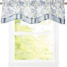 Pennys Curtains Valances by Curtain U0026 Window Valances You U0027ll Love Wayfair