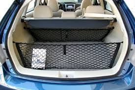 Trunk Net For Cars - Trunk Tailgate Net Ebay 5 Affordable Ways To Protect Your Truck Bed And More Nets Specialty Custom Personal Incord Media Official Safeguard Website Rousing Tmat Cargo Mat Home Ultimate Liner Together With Bully For Fullsize Trucks Model Tr03wk Northern Amazoncom Accsories Exterior Tr02wk W Logo For Compact 70 X 52 Pickup Discount Ramps Roll N Lock Mseries Review Holding Gear On With Motorcycles