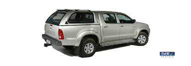 100 Rental Pickup Truck The New Zealand Specs And Review Reviews