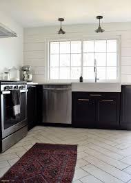 100 Super Interior Design Home Ideas Retro Kitchen S Awesome Best Retro Kitchen