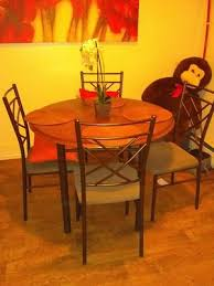 Dining Room Table And Chairs For Sale In York PA