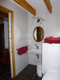chambre d hote allemagne foret chambre d hote allemagne foret 2 chambre dh244tes le chalet