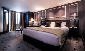 100 Hotel Gabriel Paris Beauchamps 4 Champs Elysees OFFICIAL WEBSITE