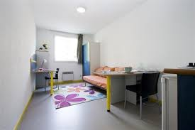 prix chambre crous résidence vieux lille 59800 lille résidence service étudiant