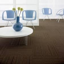 54492 wired carpet tiles shaw