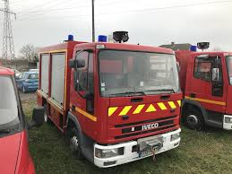 IVECO EuroCargo 65E12 Fire Trucks For Sale, Fire Engine, Fire ... Gaisrini Autokopi Iveco Ml 140 E25 Metz Dlk L27 Drehleiter Ladder Fire Truck Iveco Magirus Stands Building Eurocargo 65e12 Fire Trucks For Sale Engine Fileiveco Devon Somerset Frs 06jpg Wikimedia Tlf Mit 2600 L Wassertank Eurofire 135e24 Rescue Vehicle Engine Brochure Prospekt Novyy Urengoy Russia April 2015 Amt Trakker Stock Dickie Toys Multicolour Amazoncouk Games Ml140e25metzdlkl27drleitfeuerwehr Free Images Technology Transport Truck Motor Vehicle Airport Engines By Dragon Impact