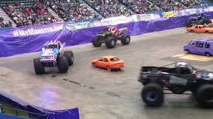Monster Jam 2015 Tucson Az - YouTube Monster Jam At Dunkin Donuts Center Providence Ri March 2017365 Tickets Sthub 2014 Krush Em All Sacramento Triple Threat Series Opening Night Review Radtickets Auto Sports Obsessionracingcom Page 6 Obsession Racing Home Of The How To Make A Monster Truck Fruit Tray Popular On Pinterest Phoenix Photos Surprises Roadrunner Elementary Galleries Monster Jam Eertainment Tucsoncom